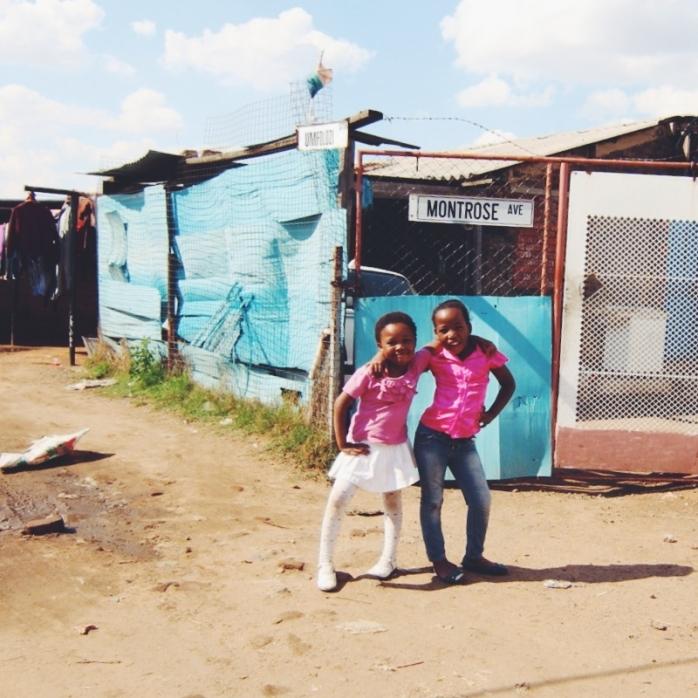 soweto beauties